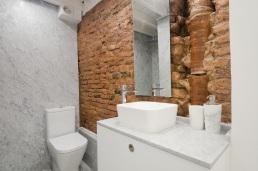 AMAT Arquitectos_casa de un arquitecto (2)