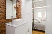 AMAT Arquitectos_casa de un arquitecto (5)