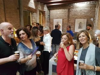 AMAT Arquitectos_inauguración (7)