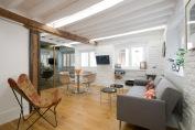 AMAT Arquitectos_casa de un arquitecto (10)