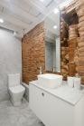AMAT Arquitectos_casa de un arquitecto (3)