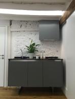 AMAT Arquitectos_casa de un arquitecto (51)