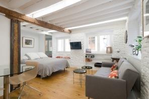 AMAT Arquitectos_casa de un arquitecto (9)