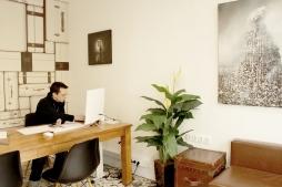 AMAT Arquitectos_Apolo Homes 1