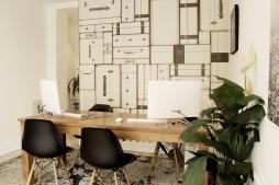 AMAT Arquitectos_Apolo Homes 3