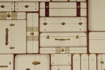 AMAT Arquitectos_Apolo Homes 6