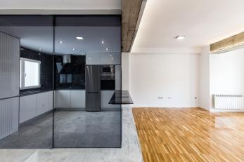 AMAT Arquitectos_Camino de Ronda 10