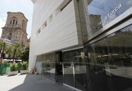 Centro García Lorca 02